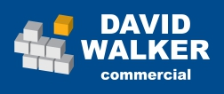 David Walker Commercial logo